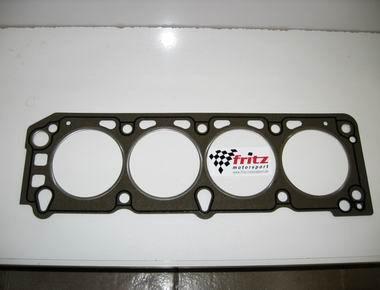 Zylinderkopfdichtung Cosworth 2,0 YB Turbo Serie