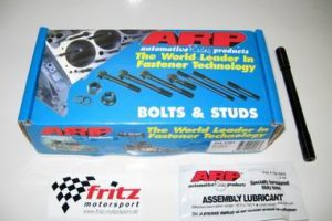 Satz ARP Stehbolzen Cosworth YB 2,0 Turbo