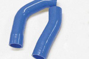 Ansaugschlauch ohne Umluftventilanschluß Focus 1 RS