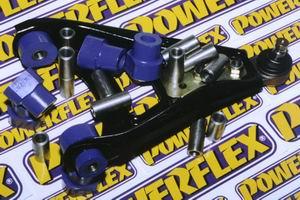 Powerflex Buchse Ferrari 512 TR
