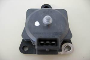 MAP Sensor 3,0 bar Cosworth YB