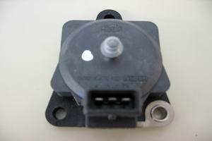 MAP Sensor 3,0 bar Cosworth YB
