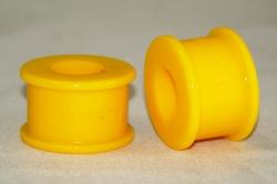 Powerflex Buchse Verbindungsstange vorn Stabilisator-Querlenker