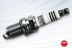 Hochleistungs Zündkerze Ford Focus 1 RS NGK Platin Satz