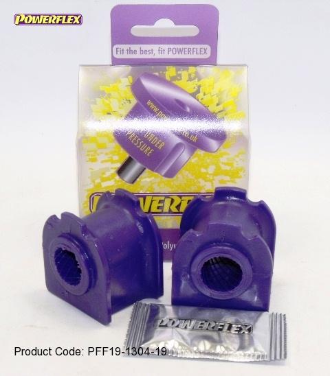 Powerflex Buchse Stabi vorn Ford Mondeo ST 01-07