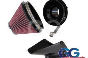 Ansaugkit GGR kompl. Ford Fiesta ST 180/200 1,6 Turbo ab 2013