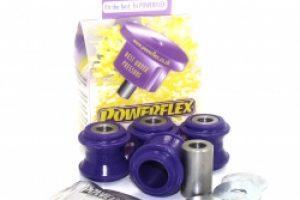 Powerflex Buchse Verbindungsstange Stabi. vorn VW Phaeton 02-09