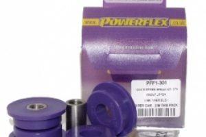 Powerflex Buchse Vordera. Führungsstr. z. ob. Lager Alfa 105/115