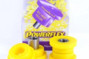 Powerflex Buchse Motorhalterung Autobianchi A112