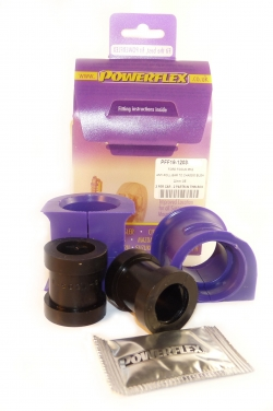 Powerflex Buchse Stabilisator vorn 24mm Ford Focus 2 RS