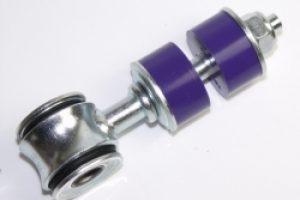 Powerflex Buchse Stabi. vorn Verb. Querl. Alfa 164 V6/Twin Spark