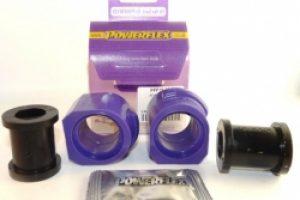 Powerflex Buchse Stabilisator vorn Ford Focus 1 bis 04