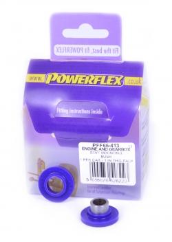 Powerflex Motorhaltebuchse Saab 96 /1960-1979