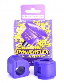 Powerflex Buchse Stabi. vorn Eibach 22 mm VW Golf 2