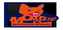 Mongoose performance