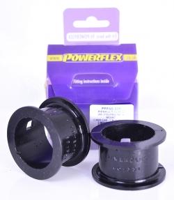 Powerflex Kit Lenkgetriebe Renault Clio 2/ Renault 19