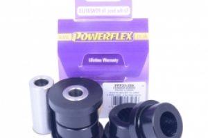 Powerflex Buchse vo. Stoßdämpferlager unten Honda S 2000