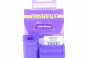 Powerflex Buchse Stabilisator vorn 16 mm BMW 1502-2002