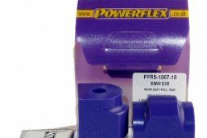 Powerflex Buchse Stabilisator hinten 10 mm BMW 7 E38