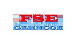 FSE-Glencoe Kraftstoffpumpen und Druckregler
