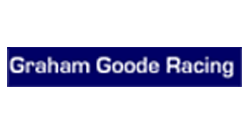 Graham Goode Racing Motorsportteile