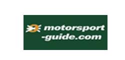 Motorsport Guide