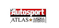 Motorsport - Nachrichten