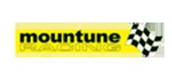 Mountune Motorentechnik