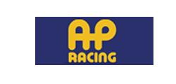 Rennbremsen und –Kupplungen aus dem Motorsport