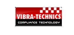 Vibra Technics Motor