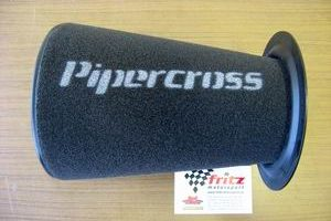 Sportluftfiltereinsatz Pipercross Ford Focus 2 RS/3 RS
