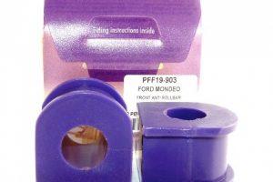 PU Buchse Stabilisator vorn Ford Mondeo 1992-2000 ausser ST200