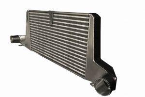 Alu Rennsport Ladeluftkühler GROSS Ford Fiesta ST 180 Alicool