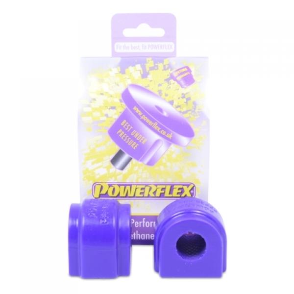 Powerflex Buchse Stabilisator vorn 22.7 mm Mazda MX 5