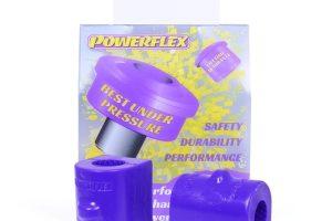 Powerflex Buchse Stabilisator hinten 20.3mm Ford Mondeo 07-13