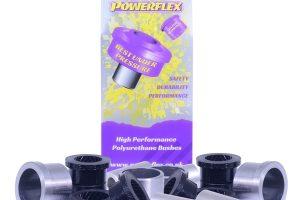 Powerflex Buchse hinterer Querlenker oben Ford Mondeo 07-13
