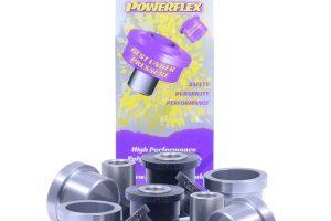 Powerflex Buchse hintere Verbindungsstrebe Ford Mondeo 07-13