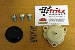 Reparatursatz Umluftventil Focus 2 ST/RS/Focus 3 1,6/2,0Ecoboost