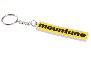 Schlüsselanhänger Original MOUNTUNE