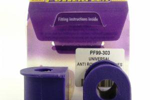 Universal PU Stabi Buchse PF99-303