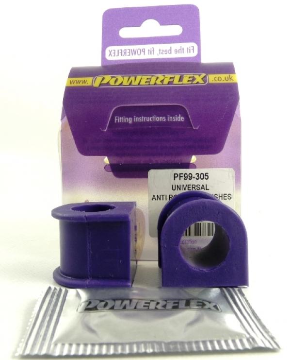 Universal PU Stabi Buchse PF99-305