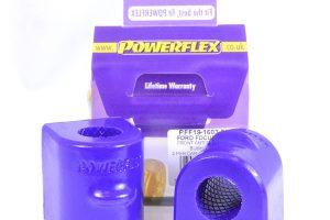 Powerflex Buchse Stabilisator vorn Ford Focus 3 ST