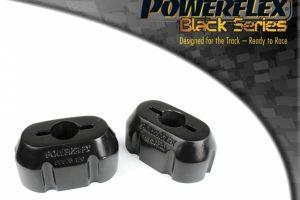 Powerflex Buchse Drehmomentstütze Hyundai i30N/ Motorsport