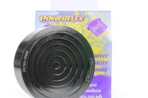 Powerflex PU Universal Wagenheberadapter