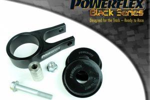 Drehmomentstütze Powerflex Motorsport hart Ford Focus 2/RS/ST