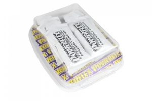 Powerflex PTFE- Silikonfett 6 er Pack