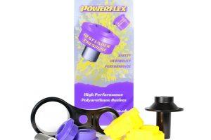 Powerflex Buchse Drehmomentstütze groß Fiesta 8 / Standard