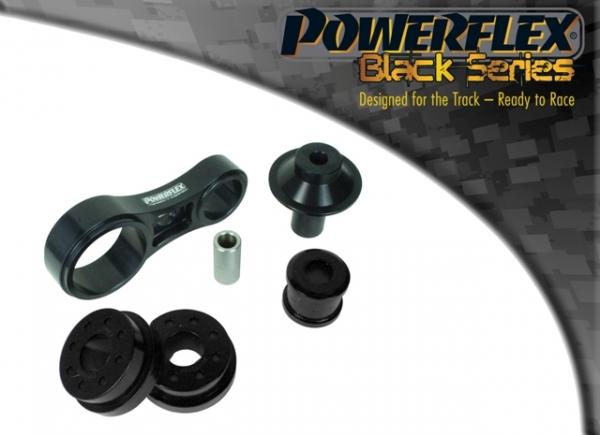 Powerflex Drehmomentstütze Ford Fiesta 8 ST 1,5 / Sport