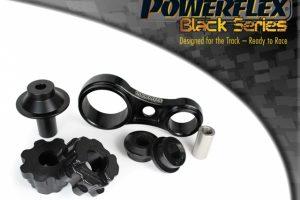 Powerflex Buchse Drehmomentstütze groß Fiesta 8 / Motorsport