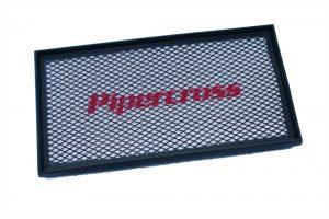 Sportluftfiltereinsatz Ford Sierra Cosworth